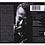 Thumbnail: Miles Davis / In a Silent Way