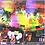 Thumbnail: Tame Impala / Live versions!
