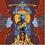 Thumbnail: Mastodon / Blood Mountain