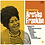 Thumbnail: Aretha Franklin / The Electrifying Aretha Franklin (Vinyl) [Importado]