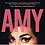 Thumbnail: Amy Winehouse / Film Score and original Soundtrack