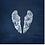 Thumbnail: Coldplay / Ghost Stories (Vinyl)