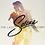 Thumbnail: Selena / The Last Concert