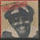 Thumbnail: Lonnie Liston Smith / The Best of...