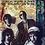 Thumbnail: Traveling Wilburys / Vol 3.