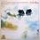 Thumbnail: Chick Korea & Nicolas Economou / On two Pianos