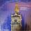 Thumbnail: The Bells Of Mons - A Musical Journey Through Belgium - LP