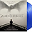 Thumbnail: Game of Thrones / Season 5 Soundtrack