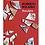Thumbnail: Amuleto (Español) Pasta blanda