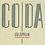 Thumbnail: Led Zeppelin / CODA