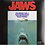 Thumbnail: JAWS / Music from the original motion Picture Soundtrack