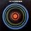 Thumbnail: New Order / Blue Monday