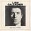 Thumbnail: Liam Gallagher / As you Were