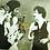 Thumbnail: Santana / Inner Secrets