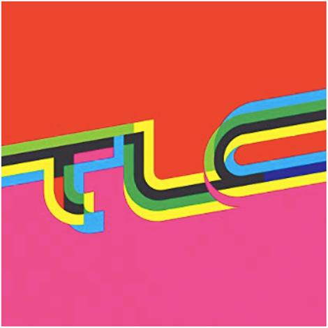 TLC /TLC