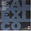 Thumbnail: Calexico / Edge of the Sun (Vinyl) [Importado]