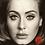 Thumbnail: Adele / 25