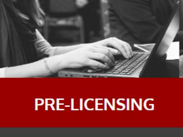 *NEW* Arizona Real Estate Broker Licensing-Online
