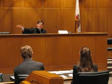 TOP 10 LEGAL ISSUES FACING BROKERS