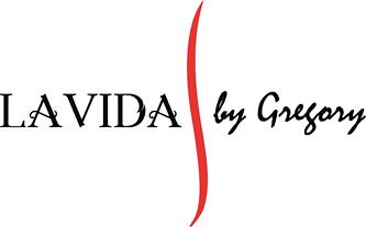 Lavida-logo-e1507864836256.png