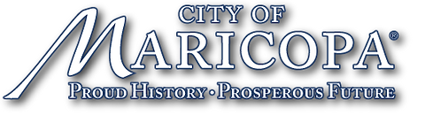 CityOfMaricopaLogo-white-outline.png