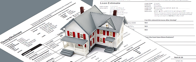 MORTGAGE BASICS EVERY REALTOR SHOULD KNOW
