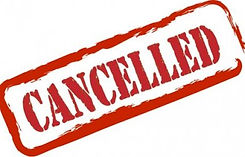 Learn what it really takes to cancel a contract.  Is it cancellation, termination , or Breach?