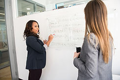 Skills and techniques that every instructor needs.  Best Practices for organizing, creating, and presenting a class that gets your students thinking.  How to effectively engage your students and moderate a thoughtful discussion.