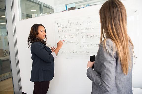IDW-TEACHING TEACHERS HOW TO TEACH
