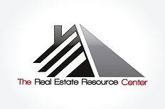RERC_Logo.jpg