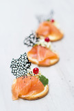 Toast_saumon_web.jpg
