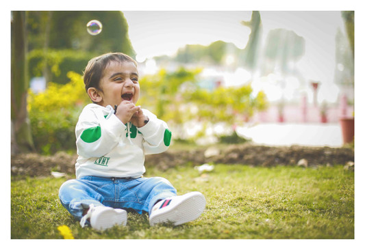 Chinmay Khathuria Photography