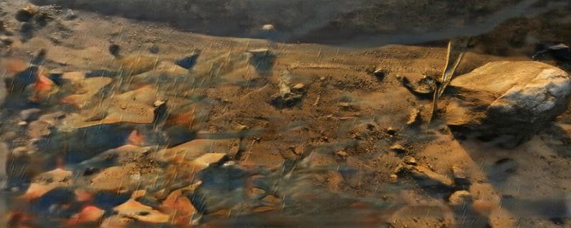 Screenshot 2021-05-14 at 18.53.33.png