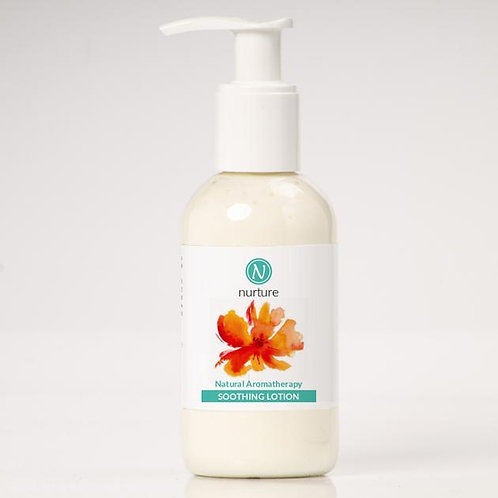 Nurture Soothing Body Lotion