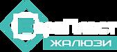 логотип жалюзи бирюзовый.png