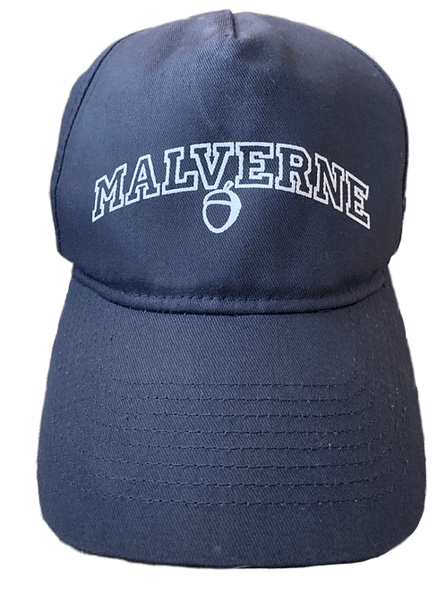Malverne Baseball Cap