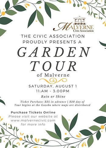 garden tour.jpeg