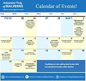Calendar-02252019.jpg