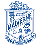 Village of Malverne