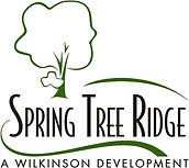 Spring Tree Ridge Wilkinson