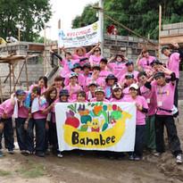 Banabee