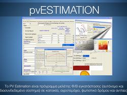 Slide09.png
