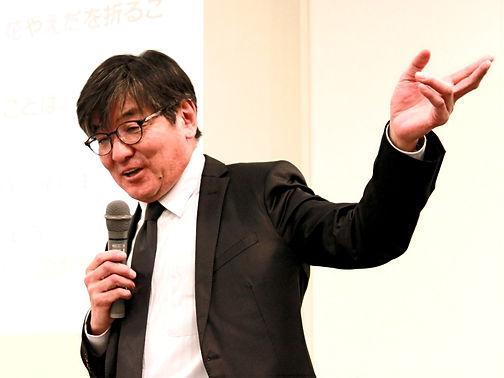 nakamura_kazuhiko.jpg