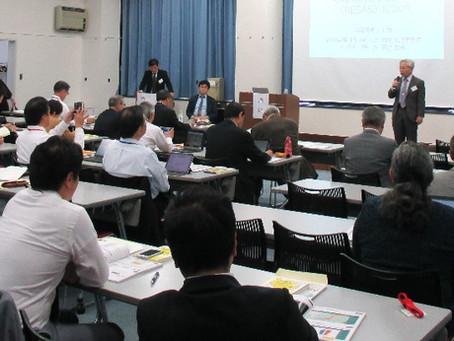 第21期自治政策講座in横浜2