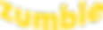 Zumble (smile) (yellow).png