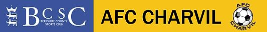 BCSC AFC Charvil-02.png