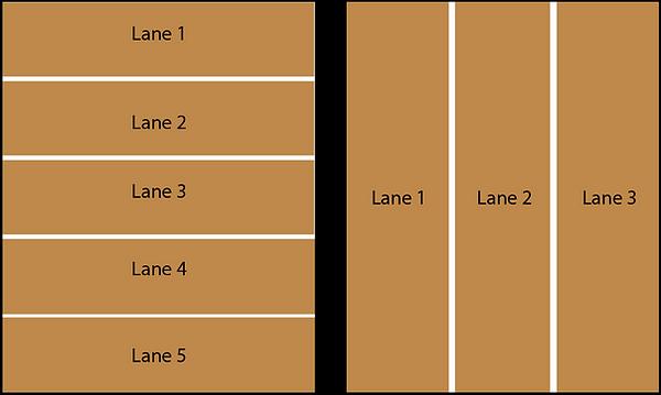 BCSC Plan Pétanque Plan-02.png