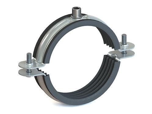 Colier tubulatura ventilatie D180mm