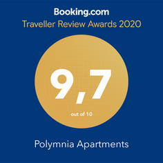 2019 - Booking,com.png