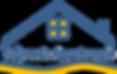 Polymnia_logo.png